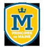 Logo Maine